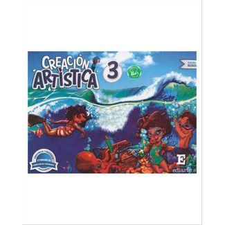 creacion-artistica-3-2-9789588342832