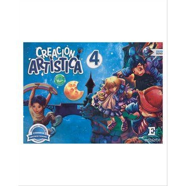 creacion-artistica-4-2-9789588342849