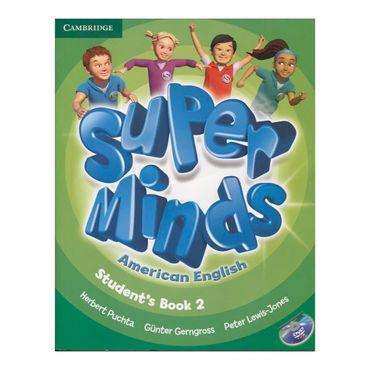 super-minds-2-students-book-2-9781107661974