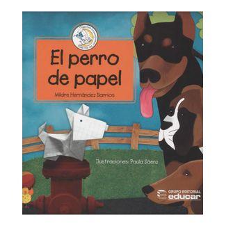 el-perro-de-papel-2-9789580513827