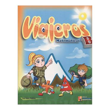 viajeros-matematicas-b-2-9789584601353