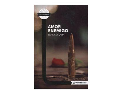 amor-enemigo-2-9789584240156