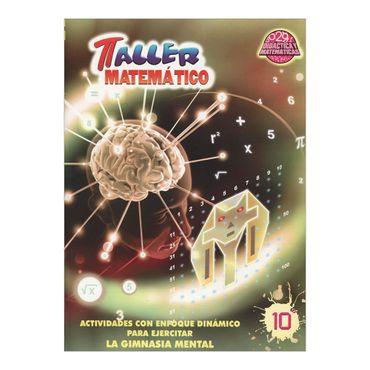 taller-matematico-10-2-7707194130225