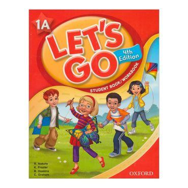 lets-go-1a-student-bookworkbook-fourth-edition-2-9780194626262