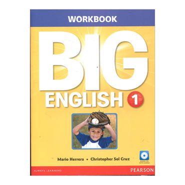 big-english-1-pack-sb-wb-cd-audio-1-7707336488375