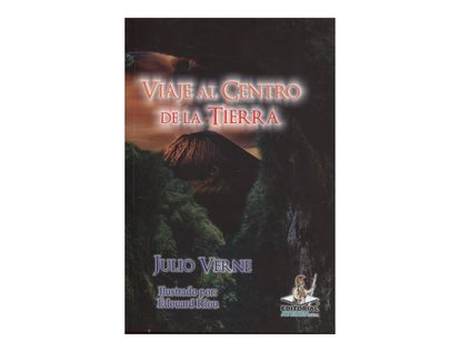 viaje-al-centro-de-la-tierra-2-9789588464886