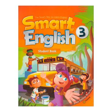 smart-english-3-student-book-2-9788956358574