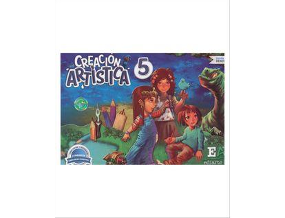 creacion-artistica-5-2-9789588342856
