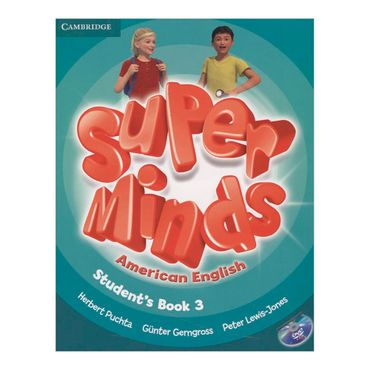super-minds-3-students-book-with-dvd-rom-2-9781107604247