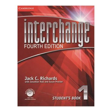 interchange-students-book-1-fourth-edition-2-9781107648678
