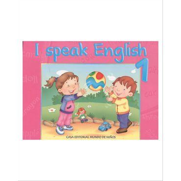 i-speak-english-1-2-9789588544427