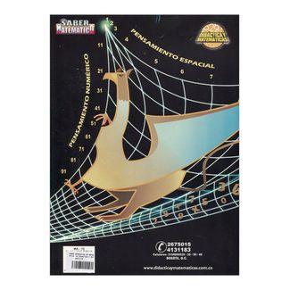 saber-matematico-10-447113