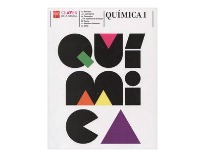 quimica-i-2-9788467500950