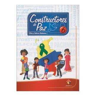 constructores-de-paz-6-etica-y-valores-humanos-2-9789588882055