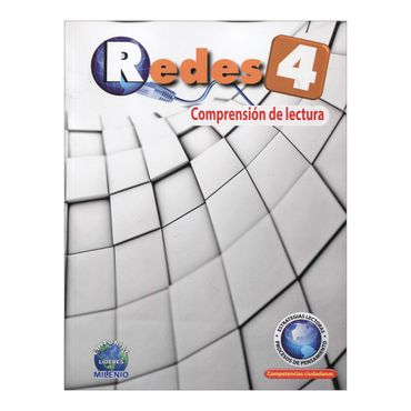 redes-4-comprension-de-lectura-2-9789588497594