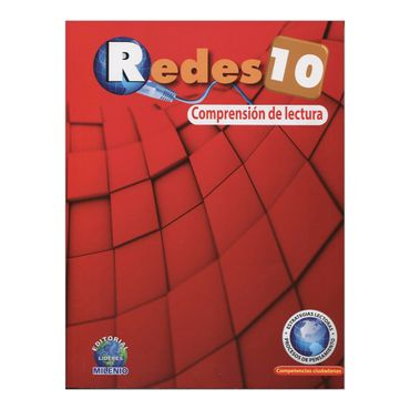 redes-10-comprension-de-lectura-2-9789588497655