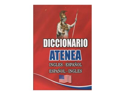 diccionario-atenea-ingles-espanol-espanol-ingles-2-9789588464251