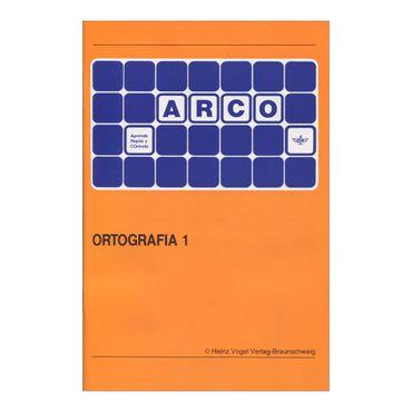 miniarco-ortografia-1-1-7705320002774