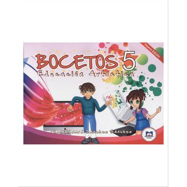 bocetos-5-educacion-artistica-2-9789584436344