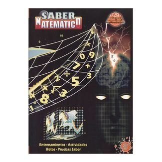 saber-matematico-8-447110