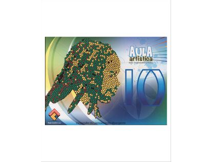 aula-artistica-10-serie-de-educacion-artistica-2-9789588882208