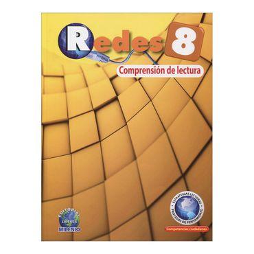 redes-8-comprension-de-lectura-2-9789588497631