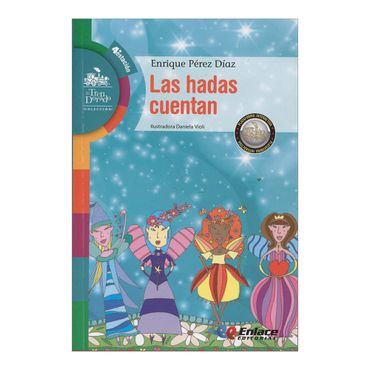 las-hadas-cuentan-4a-estacion-1-9789585934290