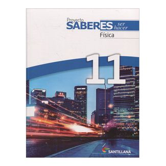 proyecto-saberes-ser-hacer-fisica-11-2-9789582433475