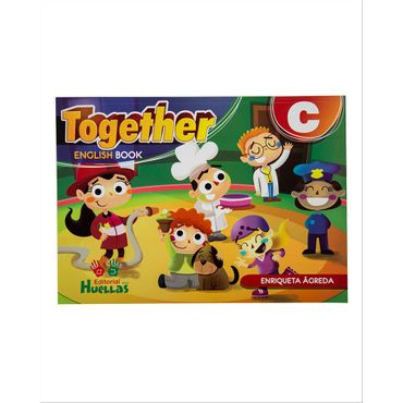 together-c-english-book-2-9789588840888