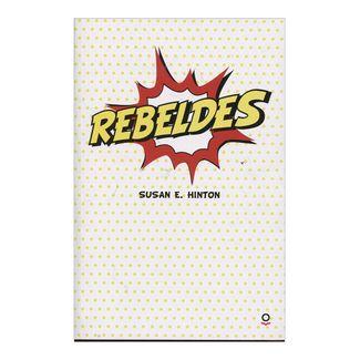rebeldes-2-9789585403017