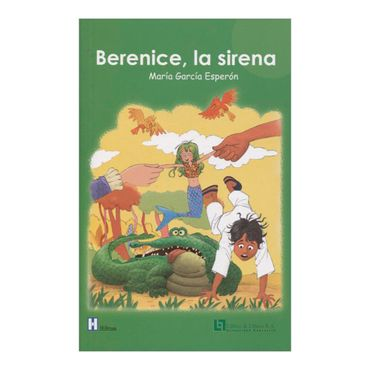 berenice-la-sirena-2-9789587241099