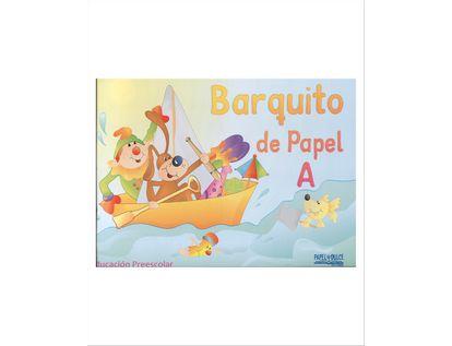 barquito-de-papel-a-2-9789588544106