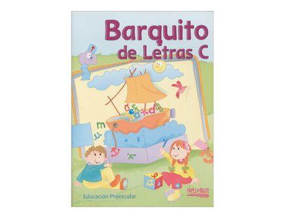 barquito-de-letras-c-2-9789588544205