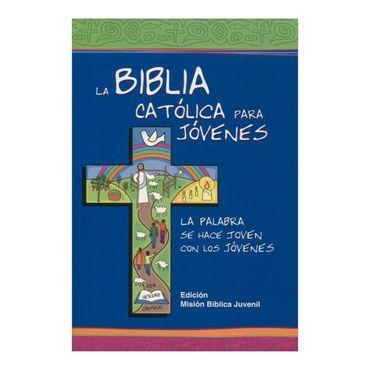 la-biblia-catolica-para-jovenes-edicion-mision-biblica-juvenil-2-9788481698572