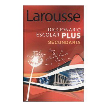 diccionario-larousse-escolar-plus-secundaria-2-9786070400049