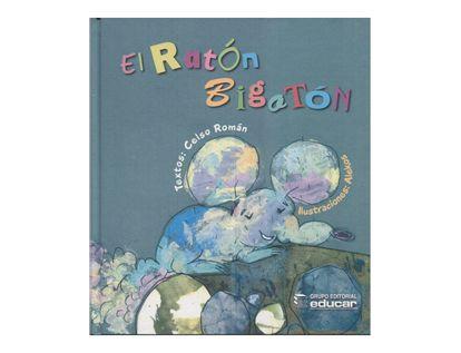 el-raton-bigoton-2-9789580514589