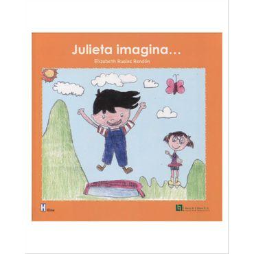 julieta-imagina-1-9789587242102