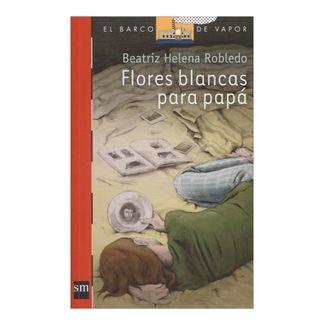 flores-blancas-para-papa-2-9789587056372