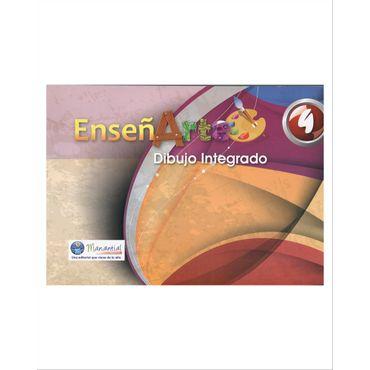 ensenarte-4-dibujo-integrado-2-7707277020252