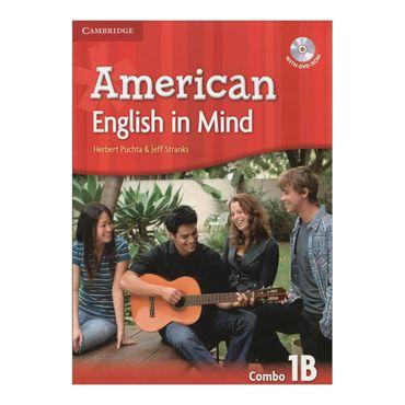 american-english-in-mind-combo-1b-2-9780521733359