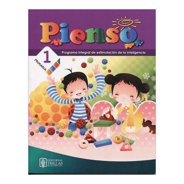 pienso-1-2-9789588686066