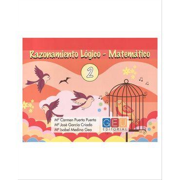 razonamiento-logico-matematico-2-2-9788499156941