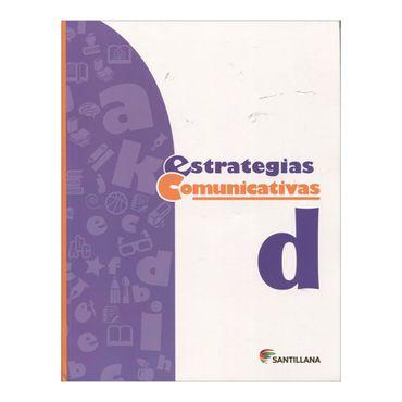 estrategias-comunicativas-d-2-9789582426064