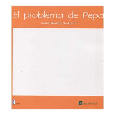 el-problema-de-pepa-1-9789587243161