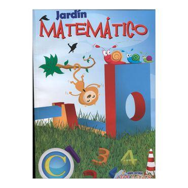 jardin-matematico-c-2-9789585815636