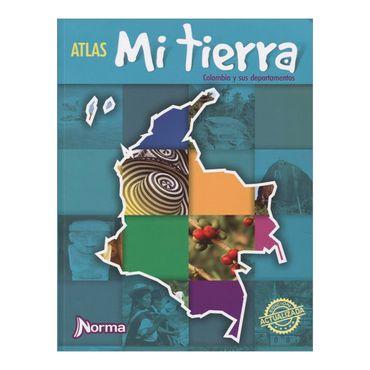 atlas-mi-tierra-2-9789584539557