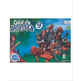 creacion-artistica-9-2-9789588342894
