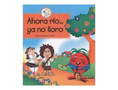 ahora-rio-ya-no-lloro-2-9789580513841