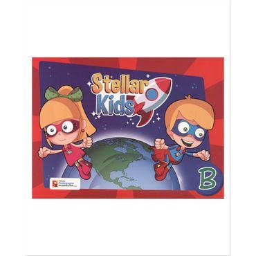 stellar-kids-b-2-9789585780521