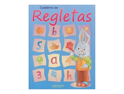 cuaderno-de-regletas-2-7707297980352